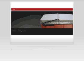 spacoverpro.com