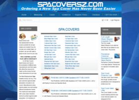 spacoverz.com