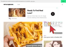 spacqroo.org