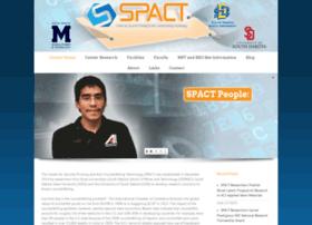 spact-center.org