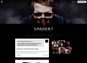 spader7.tumblr.com