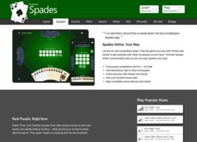 spades.trickstercards.com