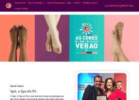 spadope.com.br