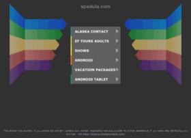 spadula.com