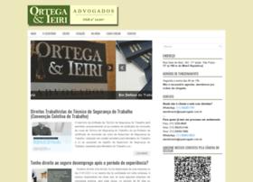 spadvogado.com.br
