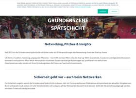 spaetschicht-event.com