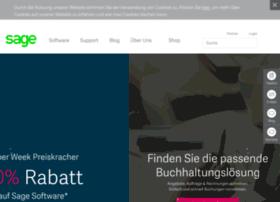 spag-personal.de