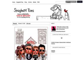 spaghetti-toes.tumblr.com