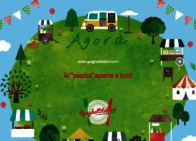 spaghettitaliani.com