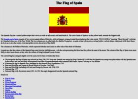 spain-flag.eu