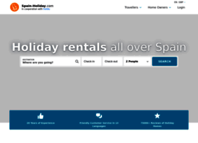 spain-holiday.com