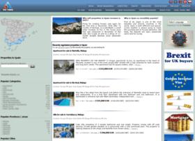 spain-property.com