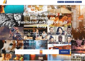 spain.businessforsalehq.com