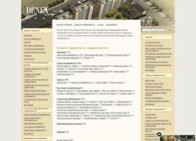 spain.destinations.ru