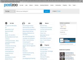 spain.postzoo.com