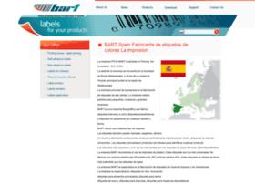 spain.ppuhbart.com