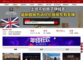 spain.soufun.com
