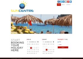 spain.suncentre.net
