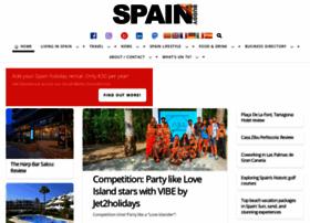 spainbuddy.com