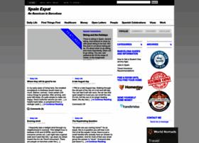 spainexpatblog.com