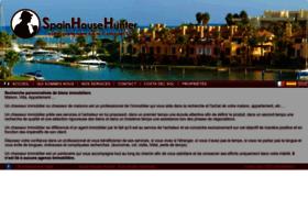 spainhousehunter.com