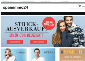 spainimmo24.de
