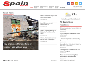 spainnews.net