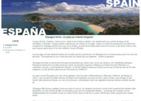 spainonmain.com