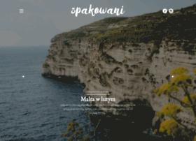 spakowani.com
