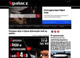 spalacz.pl