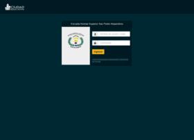 spalejandrino.ciudadeducativa.com