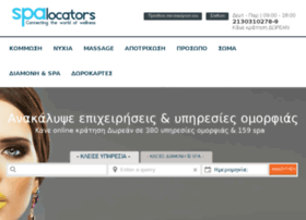 spalocators.com