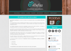 spalosazufres.mx
