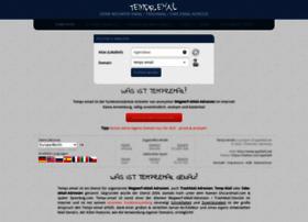 spambog.com