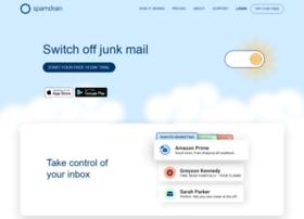 spamdrain.net