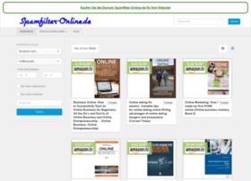 spamfilter-online.de