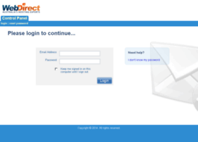spamfilter.webdirect.com.au