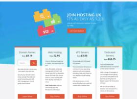 spamfiltering.com