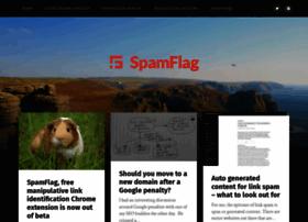 spamflag.com