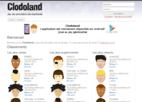 spamwz.clodoland.com