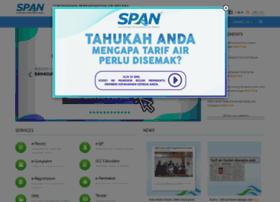 span.gov.my