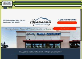spanawaydental.mydentalvisit.com