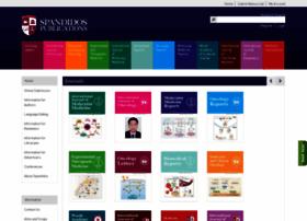 spandidos-publications.com