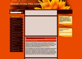 spanelstinazdarma.webnode.cz