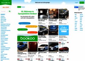 spang.bookoo.com