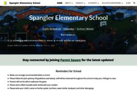 spangler.musd.org