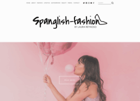 spanglishfashion.com
