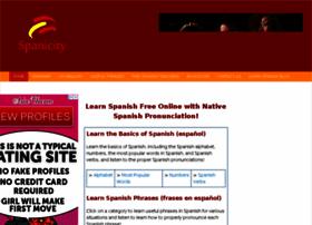 spanicity.com