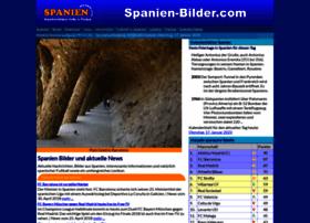 spanien-bilder.com