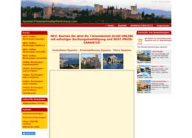 spanien-ferienwohnung-ferienhaus.com